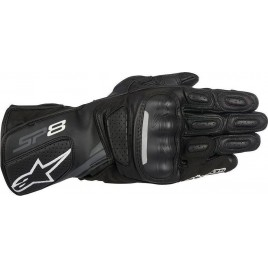 Γάντια μηχανής Alpinestars SP-8 v2