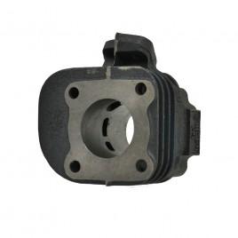 Κύλινδρος για Yamaha Jog 50 40mm
