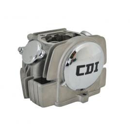 Κεφαλή CDI κομπλέ με μεγάλες βαλβίδες
