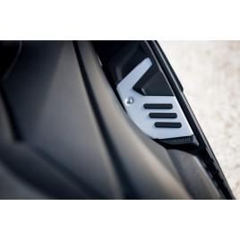 Αμουμινένια κάτω μαρσπιέ για Yamaha T MAX 560