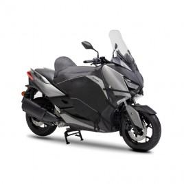 Γνήσια προστατευτική ποδιά Apron για Yamaha XMAX 300