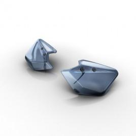 Προστατευτικές χούφτες για Yamaha NMAX 125