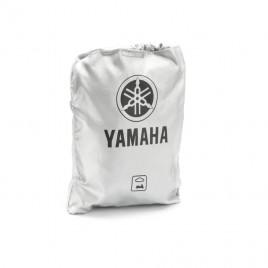 Γνήσιο κάλυμμα σέλας για Yamaha NMAX 125
