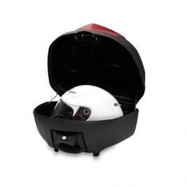 Γνήσια μπαγκαζιέρα (βαλίτσα) City 39L για Yamaha NMAX 125