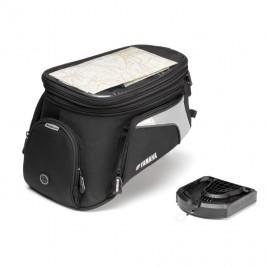 Γνήσια τσάντα ρεζερβουάρ City για Yamaha Tracer 900