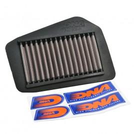 Φίλτρο αέρος DNA Air Filter για Honda CBR 125
