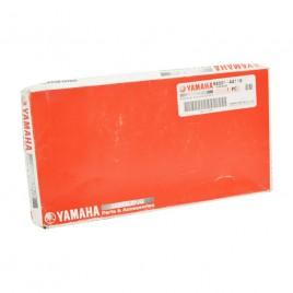 Γνήσια αλυσίδα κίνησης για Yamaha YZ 125 DID 520 X 116L