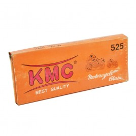 Αλυσίδα κίνησης KMC 525 X 116L