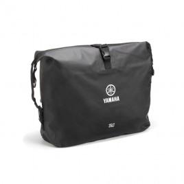 Γνήσια αριστερή αδιάβροχη τσάντα για πλαϊνές βαλίτσες Yamaha Ténéré 700
