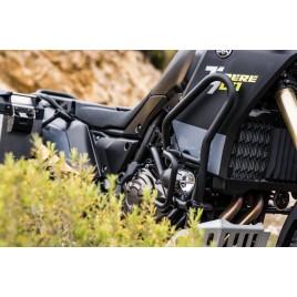 Γνήσια προστατευτική Ποδιά κινητήρα για Yamaha Ténéré 700