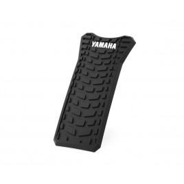 Γνήσιο Προστατευτικό ρεζερβουάρ Adventure για Yamaha Ténéré 700