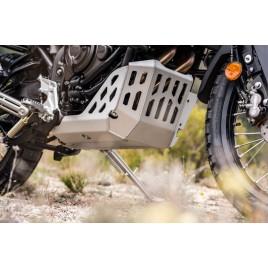 Προστατευτική ποδιά κινητήρα για Yamaha Ténéré 700