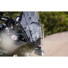 Γνήσιο Προστατευτικό μπροστινού φαναριού για Yamaha Ténéré 700