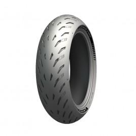 Λάστιχο μηχανής Michelin Power 5 Rear 190/55-17 75W