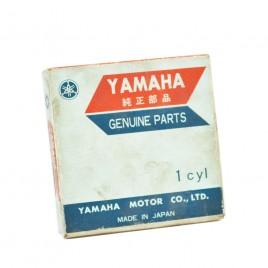 Γνήσια ελατήρια πιστονιού για Yamaha TX650 & XS650 STD (256-11610-00)