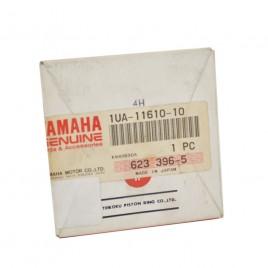 Γνήσια ελατήρια πιστονιού για Yamaha RD350LC +0.25 (1UA-11610-10)