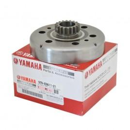 Γνήσια καμπάνα φυγοκεντρικού για Yamaha Crypton R 115cc