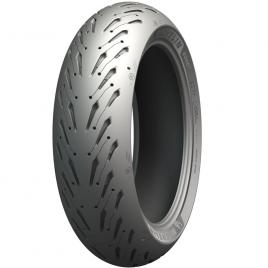 Λάστιχο Michelin Road 5 rear 180/55-17 73W