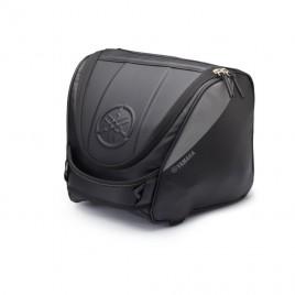 Γνήσια τσάντα κονσόλας για Yamaha N-MAX 125cc