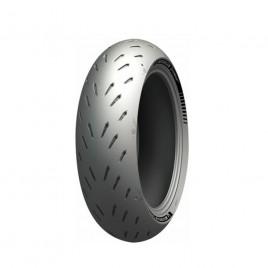 Λάστιχο μηχανής Michelin Power GP Rear 180/55-17 73W