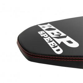 Σέλα λεπτή KEPSPEED για Yamaha Crypton X 135cc